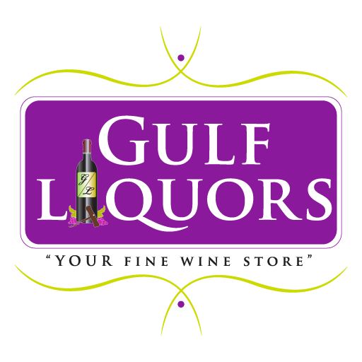 Gulf Liquors your fine wine store
